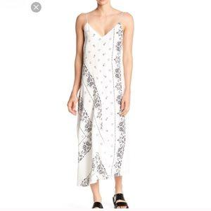 Theory Milania Dress. Size 2. NWT.